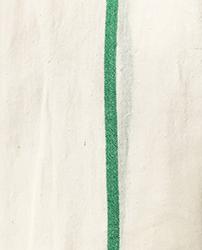Bar Towel Rental By Braun Linen