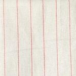 Towel Rental Service from Braun Linen