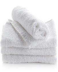 Resort and Hotel Towel Rental Service in Los Angeles, CA