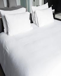 Hotel Linen Rental Service By Braun