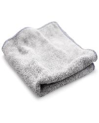 MicroFiber Towel Rentals from Braun Linen