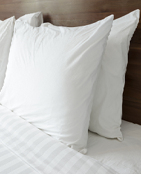 Pillow Case Rental Program for Summer Conference