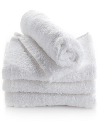 Towel Rental for Summer Conferences
