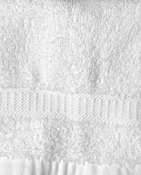 Wash Clothes By Braun Linen