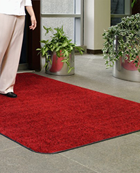 Commercial Runner Mat