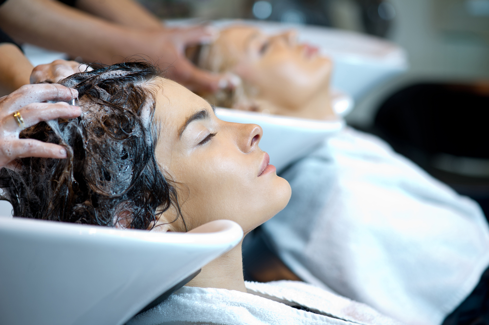 Why You Need a Spa and Salon Towel Service For Your Business